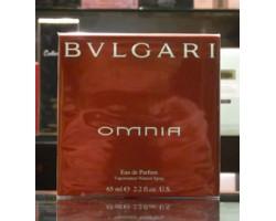 Bvlgari Omnia - Eau de Parfum 65ml Edp spray