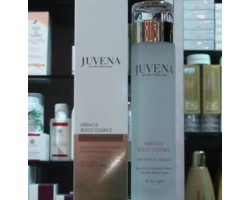 Juvena Miracle Boost Essence Skin Nova SC Cellular 125ml