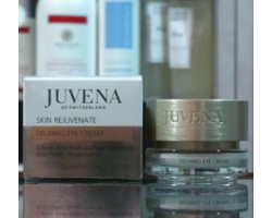 Juvena Skin Rejuvenate Delining Eye Cream 15ml - Contorno Occhi Antirughe