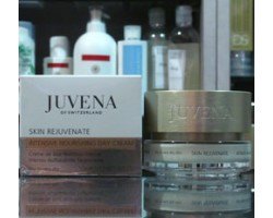 Juvena Skin Rejuvenate Intensive Nourishing Day Cream 50ml - Creama Giorno