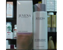 Juvena Pure Cleansing Calming Cleansing Milk 200ml - Latte Detergente