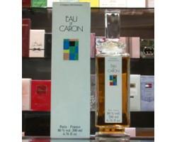 Eau de Caron - Cologne Selectionnee 200ml Edc Splash
