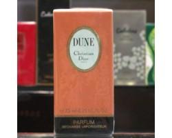 Dune - Christian Dior Parfum Extrait 7,5ml Spray