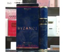 Byzance - Rochas Eau de Parfum 30ml Edp Spray