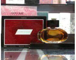 Mystere de Rochas - Parfum Extrait 30ml Splash