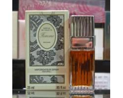 Femme - Rochas Pafum de Toilette 25ml Spray