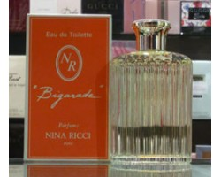 Bigarade - Nina Ricci Eau de Toilette 200ml Edt Splash