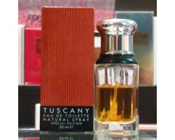 Tuscany Uomo - Aramis Eau de Toilette 30ml Special Edition Spray