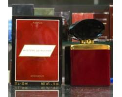 Mystere de Rochas - Parfum 20ml Spray Refillable