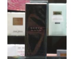 Gucci Eau de Parfum 30ml Edp Donna/Woman Spray