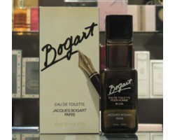 Bogart - Jacques Bogart Eau de Toilette 60ml/120ml Edt Splash Vintage
