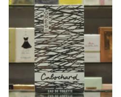Cabochard - Gres Eau de Toilette 120ml Edt Splash Vintage