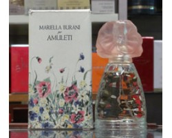 Amuleti - Mariella Burani Eau de Toilette 50ml Edt Spray