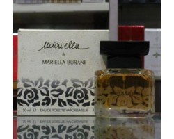 Mariella de Mariella Burani Eau de Toilette 50ml Edt Spray