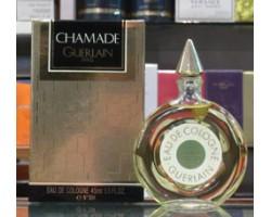 Chamade - Guerlain Eau de Cologne 45ml Edc Splash