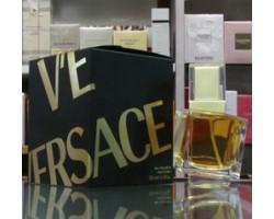 V'e - Versace Eau de Parfum 100ml Edp Spray