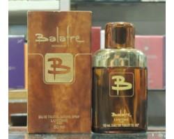 Balafre Monsieur - Lancome Eau de Toilette 50ml Edt Spray