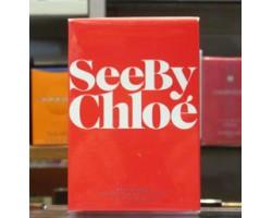 See by Chloè Eau de Parfum 30ml Edp spray