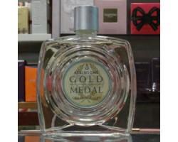 Gold Medal - Atkinsons Eau de Cologne 320ml Edc Splash