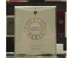 L'Instant de Guerlain Eau de Parfum 50ml Edp Spray Vintage