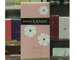 Prada Candy Florale Eau de Toilette 30ml/50ml Edt Spray