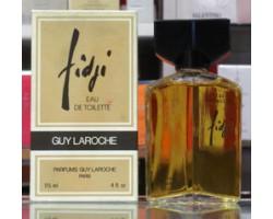 Fidji - Guy Laroche Eau de Toilette 115ml Edt Splash