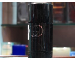 GUILTY Pour Homme - Gucci Deodorant Stick 75ml