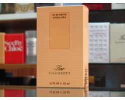 ZINO - Davidoff Eau de Toilette 125ml EDT Spray