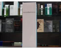 ROCCO BAROCCO Woman - Shower Gel 250ml BAGNOSCHIUMA
