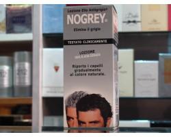 Elio Nogrey Lozione Antigrigio 200ml