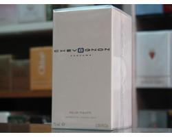 CHEVIGNON for Men - Eau de Toilette 100ml EDT Spray