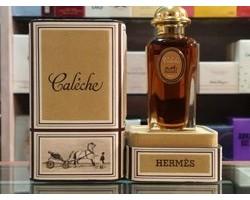 Calèche - Hermes Profumo 30ml - Estratto