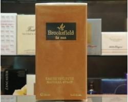 BROOKSFIELD For men - Eau de Toilette 25ml EDT SPRAY