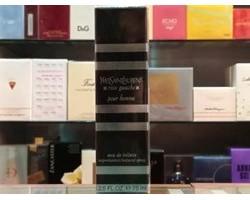 RIVE GAUCHE pour Homme - YSL,Yves Saint Laurent Eau de Toilette 75ml EDT SPRAY