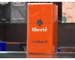 LIBERTE' - CACHAREL EAU DE TOILETTE 30ml EDT SPRAY