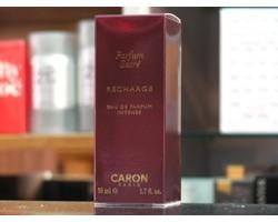 Parfum Sacrè Recharge - Caron Eau de Parfum Intense 50ml Edp