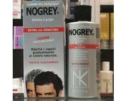 No Grey Lozione Elio Antigrigio 200ml - Extra con Keratina