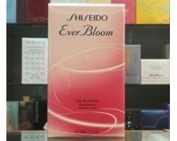 EVER BLOOM - Shiseido Eau de Parfum 90ml EDP SPRAY