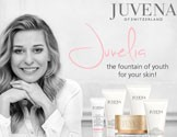 Juvena of Switzerland