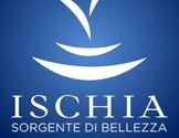 Ischia - Sorgente di Bellezza - Acido Jaluronico