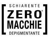 Zero Macchie - Schiarente Depigmentante