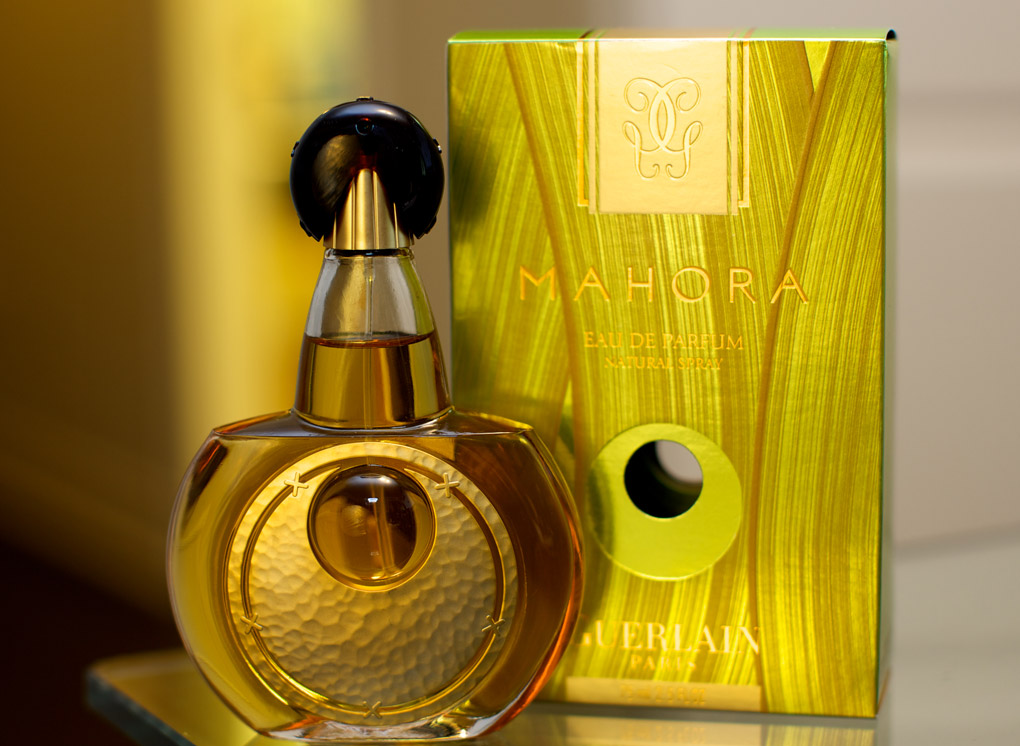 Mayotte Guerlain Parfum Parfum Parfum Parfum Guerlain Guerlain Guerlain Parfum Mayotte Guerlain Mayotte Mayotte Parfum Mayotte WH29EID